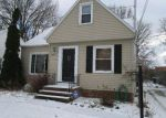Foreclosed Home in Eastlake 44095 32814 WILLOWICK DR - Property ID: 6318728