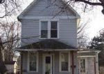 Foreclosed Home in Sebring 44672 156 E OREGON AVE - Property ID: 6318730