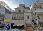 Foreclosed Home in Albany 12209 34 MARSHALL ST - Property ID: 6318736