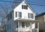 Foreclosed Home in Neptune 7753 120 HAMILTON AVE - Property ID: 6318740