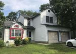 Foreclosed Home in Somers Point 8244 518 9TH ST - Property ID: 6318742