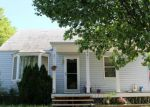 Foreclosed Home in Glen Burnie 21061 226 LINCOLN AVE - Property ID: 6318763