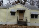 Foreclosed Home in Des Moines 50310 2523 ADAMS AVE - Property ID: 6318767