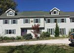 Foreclosed Home in Jonesboro 46938 2019 E 700 S - Property ID: 6318768