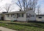 Foreclosed Home in Crown Point 46307 715 N JACKSON ST - Property ID: 6318769