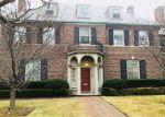 Foreclosed Home in Evanston 60201 1501 ASBURY AVE - Property ID: 6318771