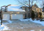 Foreclosed Home in Naperville 60565 566 APPLE RIVER DR - Property ID: 6318773