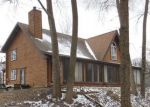 Foreclosed Home in Woodstock 60098 13906 IL ROUTE 176 - Property ID: 6318777