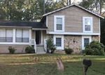 Foreclosed Home in Jonesboro 30238 9020 RAVEN DR - Property ID: 6318779