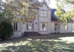Foreclosed Home in Snellville 30039 3460 BRIAR RIDGE LN - Property ID: 6318780