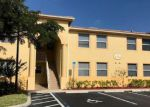 Foreclosed Home in Fort Myers 33916 4136 BELLASOL CIR APT 1521 - Property ID: 6318790