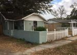 Foreclosed Home in Tampa 33616 6926 S WEST SHORE BLVD - Property ID: 6318795