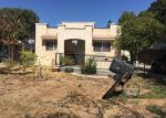 Foreclosed Home in Pomona 91768 425 RANDOLPH ST - Property ID: 6318802