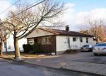 Foreclosed Home in Providence 2908 31 FALLON AVE - Property ID: 6318821