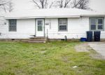 Foreclosed Home in Oklahoma City 73108 3202 SW 27TH ST - Property ID: 6318828