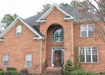 Foreclosed Home in Smithfield 23430 640 WESTMINSTER REACH - Property ID: 6318852