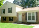Foreclosed Home in Waldorf 20602 1038 BANNISTER CIR - Property ID: 6318854