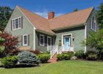 Foreclosed Home in Exeter 3833 82 HAIGH RD - Property ID: 6318858