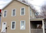 Foreclosed Home in Troy 12182 31 110TH ST - Property ID: 6318859