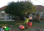 Foreclosed Home in Mansfield 76063 703 STELL AVE - Property ID: 6318860