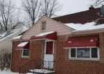 Foreclosed Home in Euclid 44123 252 E 242ND ST - Property ID: 6318881