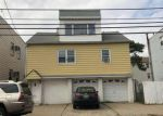 Foreclosed Home in Bayonne 7002 107 AVENUE F - Property ID: 6318885