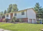 Foreclosed Home in Granite City 62040 46 GEORGETOWN DR - Property ID: 6318890