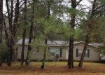Foreclosed Home in Fort Mill 29708 2333 NEW GRAY ROCK RD - Property ID: 6318917