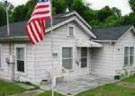 Foreclosed Home in Gastonia 28054 1312 E CEDAR AVE - Property ID: 6318919