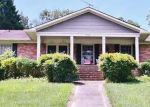Foreclosed Home in Salisbury 28144 505 CATAWBA RD - Property ID: 6318928