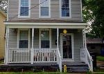 Foreclosed Home in Chesapeake 23324 1312 SEABOARD AVE - Property ID: 6318942
