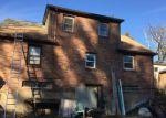 Foreclosed Home in Chicopee 1020 7 CAMPBELL PL - Property ID: 6318971