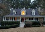 Foreclosed Home in Douglasville 30134 237 WHITBY DR - Property ID: 6318982