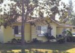 Foreclosed Home in West Covina 91791 2014 E LINDA VISTA ST - Property ID: 6319003