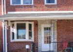 Foreclosed Home in Essex 21221 518 CHALCOT SQ - Property ID: 6319018