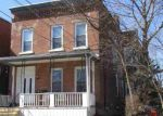 Foreclosed Home in Cohoes 12047 103 MASTEN AVE - Property ID: 6319022