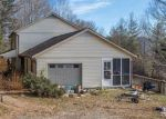 Foreclosed Home in Pisgah Forest 28768 2298 KING RD - Property ID: 6319028
