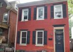 Foreclosed Home in Pottstown 19464 323 CHESTNUT ST - Property ID: 6319037