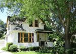 Foreclosed Home in Saint Charles 60174 411 S 6TH ST - Property ID: 6319062