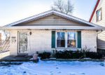 Foreclosed Home in Melrose Park 60164 10421 W FULLERTON AVE - Property ID: 6319064