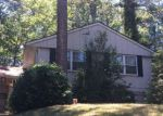 Foreclosed Home in Smyrna 30080 2476 CAROLYN DR SE - Property ID: 6319071