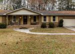 Foreclosed Home in Columbia 29223 8213 BAYFIELD RD - Property ID: 6319100