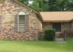 Foreclosed Home in Orangeburg 29118 205 LIVE OAK DR - Property ID: 6319102