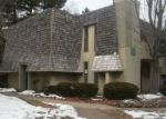 Foreclosed Home in Maple Shade 8052 25 S CHURCH RD UNIT 155 - Property ID: 6319108