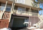 Foreclosed Home in Southampton 18966 73 MULBERRY DR - Property ID: 6319110