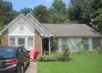 Foreclosed Home in Horn Lake 38637 3750 SOUTHBROOK DR - Property ID: 6319120