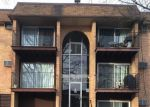 Foreclosed Home in Hoffman Estates 60169 730 HILL DR APT 308 - Property ID: 6319123