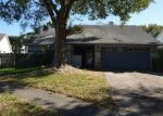Foreclosed Home in Brandon 33511 1527 HIGH KNOLL DR - Property ID: 6319133