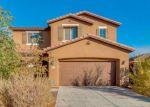 Foreclosed Home in Buckeye 85396 21178 W CORONADO RD - Property ID: 6319145