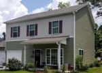Foreclosed Home in Beaufort 29906 15 SPEARMINT CIR - Property ID: 6319153